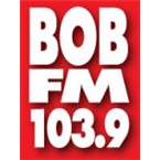 103.9 | Bob FM (Adult Contemporary)
