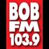 Bob FM (KGBB) - 103.9 FM