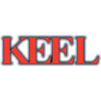 KEEL - 710 AM Shreveport, LA