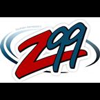 KEEZ-FM - Z-99 99.1 FM Mankato, MN
