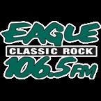 Eagle 1065