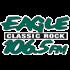 Eagle 106.5 (KEGX)