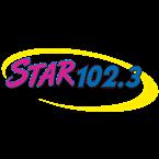 STAR 1023