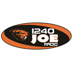 Joe Radio 1240