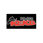 KEKB - 99.9 FM Fruita, CO