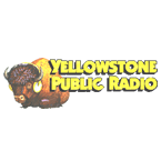 Yellowstone Public Radio 917