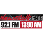 KENN - 1390 AM Farmington, NM