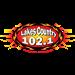 Lakes Country 102.1 (KEOK)