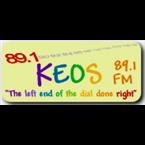 KEOS 891
