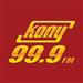 KONY - 99.9 FM