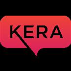 KERA 901
