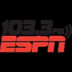 ESPN Radio 1033