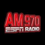 ESPN Radio 970