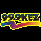 Radio KESZ - KEZ 99.9 Phoenix, AZ Online