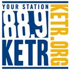 KETR 889