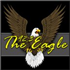 The Eagle (KETX-FM) - 92.3 FM
