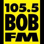 1055 Bob FM