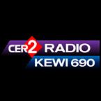 KEWI 690