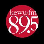 KEWU-FM 895