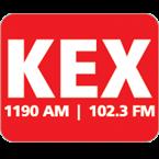 KEX 1190