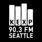 KEXP-FM 903