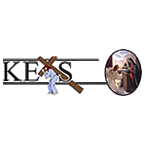 KEXS - 1090 AM Excelsior Springs, MO