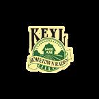 KEYL 1400