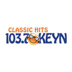 KEYN-FM 1037