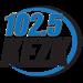 Fresh 102.5 (KEZK-FM)
