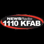 KFAB - 1110 AM Omaha, NE
