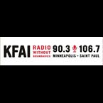 KFAI 903