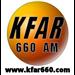 KFAR - 660 AM