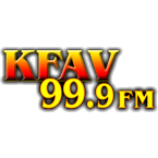 KFAV 999