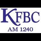 KFBC - 1240 AM Cheyenne, WY