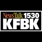 KFBK - 1530 AM Sacramento, CA