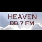 KFBN - Heaven 88.7 Fargo, ND