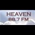 Heaven 88.7 (KFBN)
