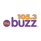 The Buzz 1053