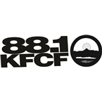 KFCF 881