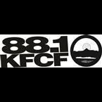 KFCF 881