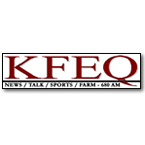 KFEQ 680