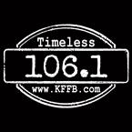 KFFB 1061