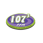 KFFM - 107.3 FM Yakima, WA