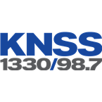 KNSS - 1330 AM Wichita, KS