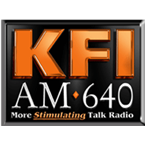 KFI 640