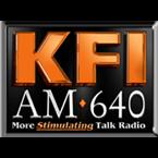 KFI 640