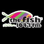 The Fish 1041