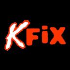 KFIX 969