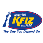 KFIZ 1450