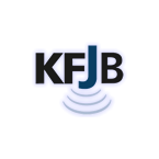 KFJB 1230